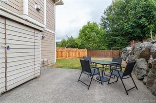 Photo 30: 2303 Demamiel Place in SOOKE: Sk Sunriver Single Family Detached for sale (Sooke)  : MLS®# 413284