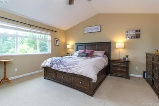 Photo 13: 2303 Demamiel Place in SOOKE: Sk Sunriver Single Family Detached for sale (Sooke)  : MLS®# 413284