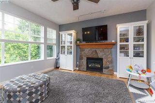 Photo 11: 2303 Demamiel Place in SOOKE: Sk Sunriver Single Family Detached for sale (Sooke)  : MLS®# 413284