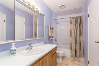 "Photo 13: 28 6111 TIFFANY Boulevard in Richmond: Riverdale RI Townhouse for sale in ""TIFFANY ESTATES"" : MLS®# R2387646"