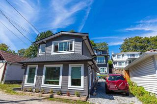 Photo 18: 3654 E PENDER Street in Vancouver: Renfrew VE House for sale (Vancouver East)  : MLS®# R2389881