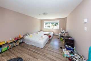 Photo 20: 3654 E PENDER Street in Vancouver: Renfrew VE House for sale (Vancouver East)  : MLS®# R2389881