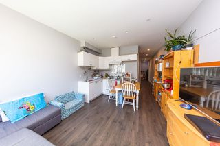 Photo 15: 3654 E PENDER Street in Vancouver: Renfrew VE House for sale (Vancouver East)  : MLS®# R2389881