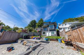 Photo 17: 3654 E PENDER Street in Vancouver: Renfrew VE House for sale (Vancouver East)  : MLS®# R2389881