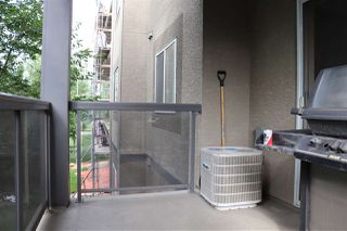 Photo 7: 204 279 SUDER GREENS Drive in Edmonton: Zone 58 Condo for sale : MLS®# E4168253