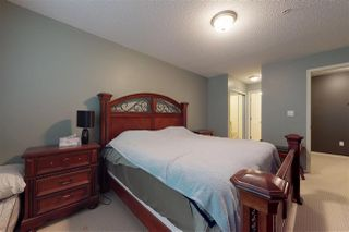 Photo 4: 204 279 SUDER GREENS Drive in Edmonton: Zone 58 Condo for sale : MLS®# E4168253