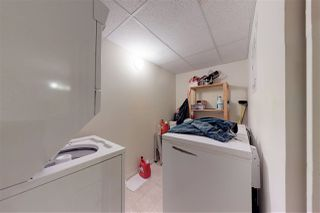 Photo 6: 204 279 SUDER GREENS Drive in Edmonton: Zone 58 Condo for sale : MLS®# E4168253