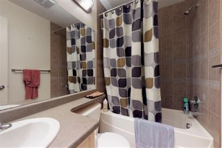 Photo 5: 204 279 SUDER GREENS Drive in Edmonton: Zone 58 Condo for sale : MLS®# E4168253