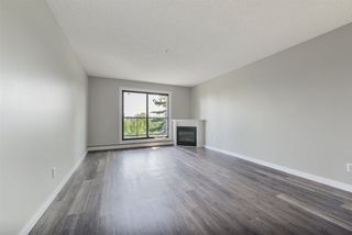 Photo 10: 121 2903 RABBIT_HILL Road in Edmonton: Zone 14 Condo for sale : MLS®# E4170482