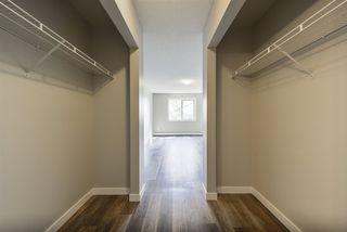 Photo 16: 121 2903 RABBIT_HILL Road in Edmonton: Zone 14 Condo for sale : MLS®# E4170482