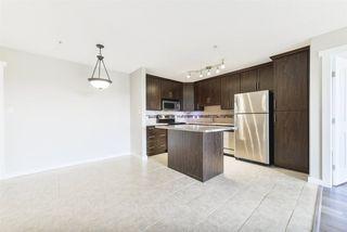 Photo 5: 121 2903 RABBIT_HILL Road in Edmonton: Zone 14 Condo for sale : MLS®# E4170482