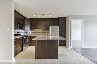 Photo 6: 121 2903 RABBIT_HILL Road in Edmonton: Zone 14 Condo for sale : MLS®# E4170482