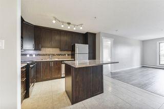 Photo 7: 121 2903 RABBIT_HILL Road in Edmonton: Zone 14 Condo for sale : MLS®# E4170482
