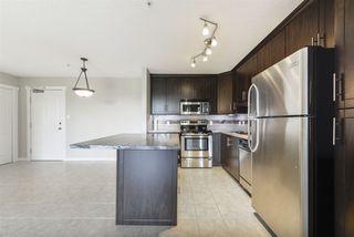 Photo 9: 121 2903 RABBIT_HILL Road in Edmonton: Zone 14 Condo for sale : MLS®# E4170482