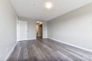 Photo 13: 121 2903 RABBIT_HILL Road in Edmonton: Zone 14 Condo for sale : MLS®# E4170482