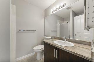Photo 15: 121 2903 RABBIT_HILL Road in Edmonton: Zone 14 Condo for sale : MLS®# E4170482