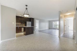 Photo 4: 121 2903 RABBIT_HILL Road in Edmonton: Zone 14 Condo for sale : MLS®# E4170482