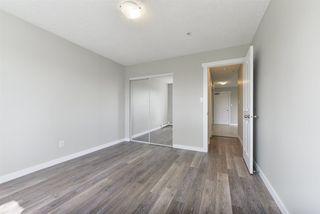 Photo 18: 121 2903 RABBIT_HILL Road in Edmonton: Zone 14 Condo for sale : MLS®# E4170482