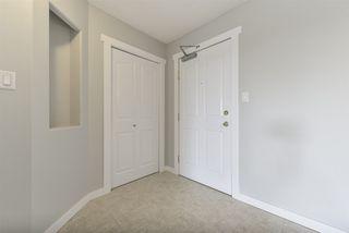 Photo 3: 121 2903 RABBIT_HILL Road in Edmonton: Zone 14 Condo for sale : MLS®# E4170482