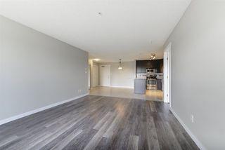 Photo 12: 121 2903 RABBIT_HILL Road in Edmonton: Zone 14 Condo for sale : MLS®# E4170482