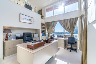 Photo 6: 2410 SW MARINE Drive in Vancouver: Southlands House for sale (Vancouver West)  : MLS®# R2401162