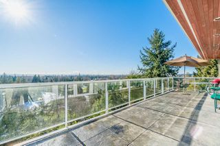 Photo 18: 2410 SW MARINE Drive in Vancouver: Southlands House for sale (Vancouver West)  : MLS®# R2401162