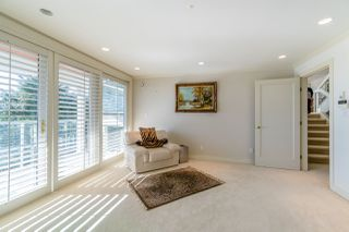 Photo 13: 2410 SW MARINE Drive in Vancouver: Southlands House for sale (Vancouver West)  : MLS®# R2401162