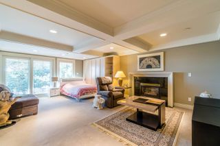 Photo 15: 2410 SW MARINE Drive in Vancouver: Southlands House for sale (Vancouver West)  : MLS®# R2401162