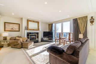 Photo 9: 2410 SW MARINE Drive in Vancouver: Southlands House for sale (Vancouver West)  : MLS®# R2401162
