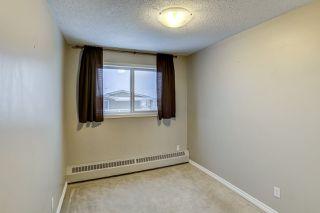 Photo 9: 209 911 10 Street: Cold Lake Condo for sale : MLS®# E4174499