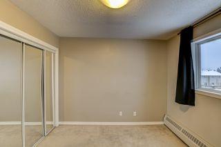 Photo 8: 209 911 10 Street: Cold Lake Condo for sale : MLS®# E4174499
