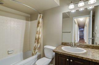 Photo 10: 209 911 10 Street: Cold Lake Condo for sale : MLS®# E4174499