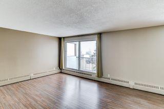 Photo 3: 209 911 10 Street: Cold Lake Condo for sale : MLS®# E4174499