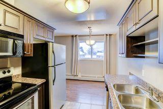 Photo 6: 209 911 10 Street: Cold Lake Condo for sale : MLS®# E4174499
