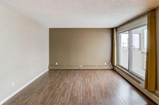 Photo 2: 209 911 10 Street: Cold Lake Condo for sale : MLS®# E4174499