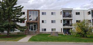 Photo 1: 209 911 10 Street: Cold Lake Condo for sale : MLS®# E4174499