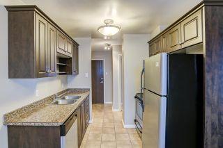 Photo 5: 209 911 10 Street: Cold Lake Condo for sale : MLS®# E4174499