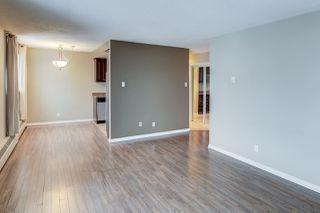 Photo 4: 209 911 10 Street: Cold Lake Condo for sale : MLS®# E4174499