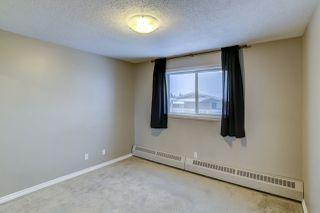 Photo 7: 209 911 10 Street: Cold Lake Condo for sale : MLS®# E4174499