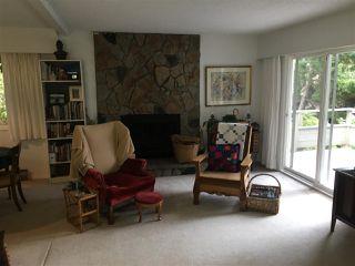 Photo 4: 5169 CHAPMAN Road in Sechelt: Sechelt District House for sale (Sunshine Coast)  : MLS®# R2409855