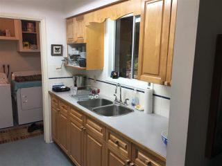 Photo 6: 5169 CHAPMAN Road in Sechelt: Sechelt District House for sale (Sunshine Coast)  : MLS®# R2409855