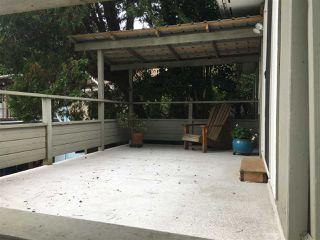 Photo 9: 5169 CHAPMAN Road in Sechelt: Sechelt District House for sale (Sunshine Coast)  : MLS®# R2409855