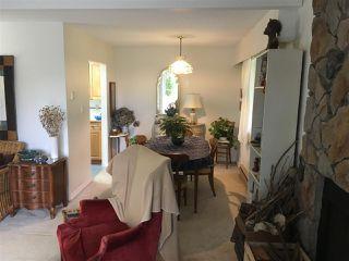 Photo 5: 5169 CHAPMAN Road in Sechelt: Sechelt District House for sale (Sunshine Coast)  : MLS®# R2409855