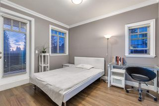 Photo 16: 807 TWENTIETH Street in New Westminster: West End NW House for sale : MLS®# R2412114