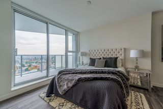 "Photo 11: 2303 285 E 10TH Avenue in Vancouver: Mount Pleasant VE Condo for sale in ""The Independent"" (Vancouver East)  : MLS®# R2418764"