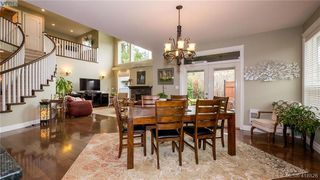 Photo 13:  in VICTORIA: La Happy Valley Single Family Detached for sale (Langford)  : MLS®# 418826