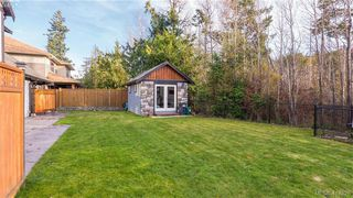 Photo 36:  in VICTORIA: La Happy Valley Single Family Detached for sale (Langford)  : MLS®# 418826