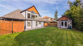 Photo 35:  in VICTORIA: La Happy Valley Single Family Detached for sale (Langford)  : MLS®# 418826