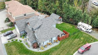 Photo 37:  in VICTORIA: La Happy Valley Single Family Detached for sale (Langford)  : MLS®# 418826