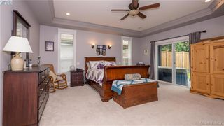 Photo 19: 948 Step Moss Close in VICTORIA: La Happy Valley Single Family Detached for sale (Langford)  : MLS®# 418826